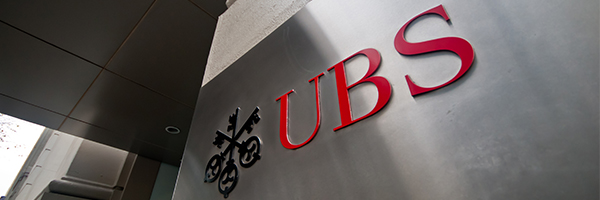 UBS Destroying Recruiting Rivals